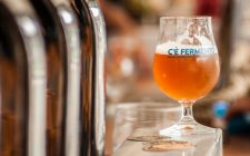 A Saluzzo C'è Fermento, festa della birra