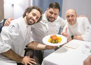 Come fare la pasta al pomodoro secondo 3 chef