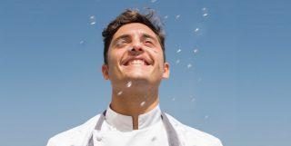 Acquolina ha un nuovo chef: benvenuto Daniele Lippi