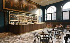 Caffè Fernanda, Milano