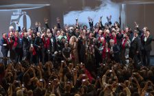 World's 50 Best rimandati al 2021