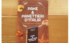 Gambero Rosso: i migliori panifici d'Italia