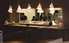 Legami Sushi & More, Roma