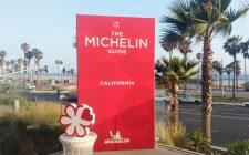 Michelin: ecco le stelle della California