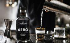 Nero, il sake italiano made in Piemonte