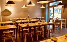 Milano: dove mangiare a NoLo