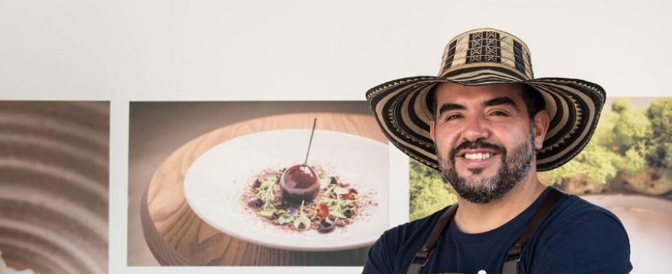 Tutti gli chef di Vinòforum 2019