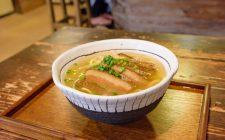 Giappone: 13 cibi da assaggiare a Okinawa