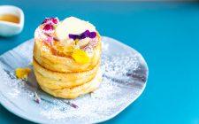 20 pancakes dal mondo da assaggiare