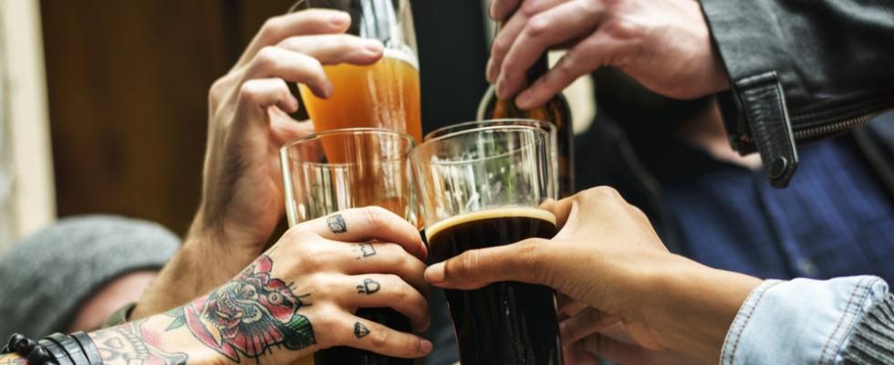 Nasce il Consorzio della Birra Artigianale italiana: è un bene o no?