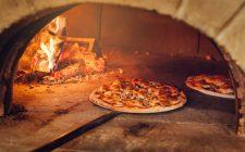 Cuocere la pizza: cosa fa la differenza