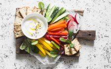 5 piatti che puoi cucinare con lo yogurt greco