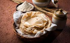 8 tipi di pane senza lievito da cucinare ora