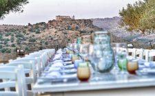Ferreri: 5 piatti per scoprire Agrigento