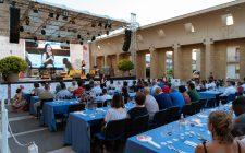 Lo Scirocco Wine Fest in 5 punti