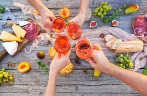 15 ricette fresche estive facili da preparare