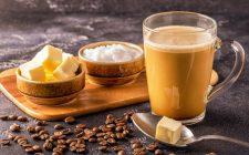 Bulletproof: il supercaffè che aiuta la linea