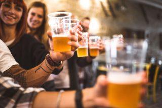Venite a Baronissi per il Campania Beer Fest