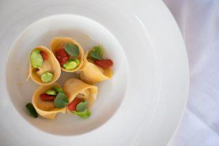 Itinerari: mangiare in Cilento partendo da Paestum
