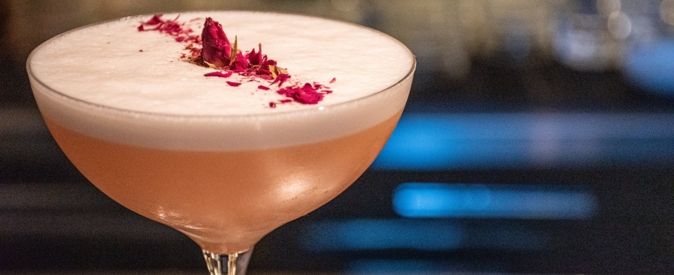 Bere bene: i migliori cocktail bar di Milano
