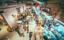 Palermo: il Mercato Sanlorenzo in 6 piatti