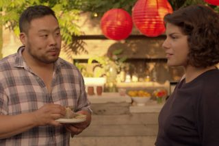 La nuova serie Netflix di David Chang: Breakfast, lunch & dinner