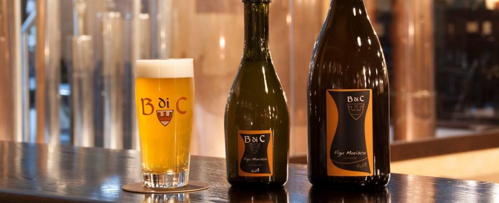 10 birre artigianali da provare prima che l'estate finisca