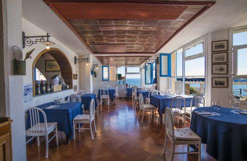 Al Faro Verde, Palermo