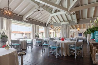 Versilia: l'itinerario gourmet che aspettavi