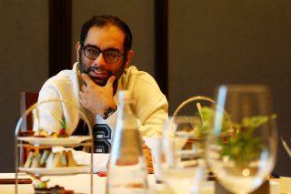 Gaggan dà le dimissioni dal suo ristorante a Bangkok