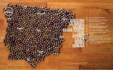 Letture di viaggio: 5 libri per i food lover