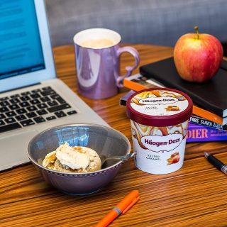 Gelati & dessert: il successo si misura in like