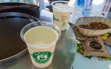 Da Valencia: la rinfrescante horchata