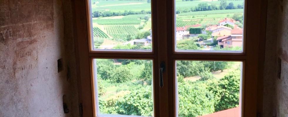 Un giro per la Slovenia attraverso le sue cantine