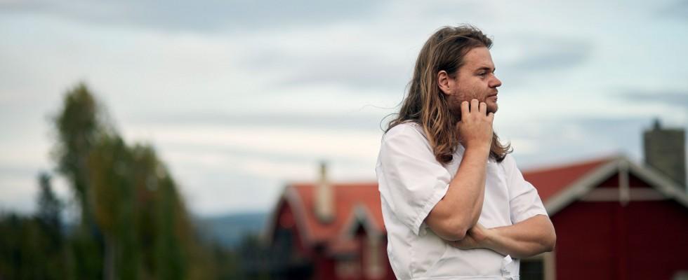 Magnus Nilsson: ecco perché chiudo Faviken