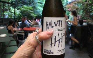 A Milano la birra si produce (anche) in carcere: Malnatt