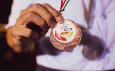 Il Giappone sbanca le Olimpiadi della Pizza