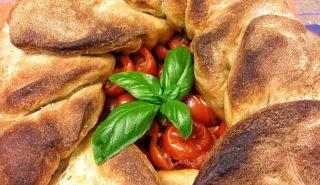 PBread Natural Bakery, Cagliari