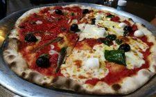 Marsiglia, la capitale francese della pizza