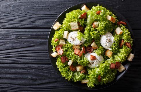 Oh là là: 5 insalate francesi da provare