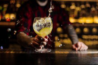 Milano, torna theGINday: due giorni dedicati al gin
