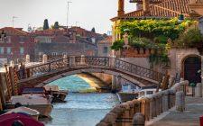 Venezia: dove mangiare a Dorsoduro