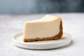 Cheesecake: cotta o cruda? Come scegliere