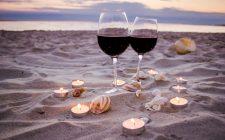 8 vini da spiaggia per le vostre vacanze