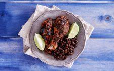 Tipi di BBQ: il jerk giamaicano