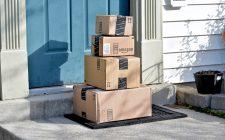 Amazon Prime Day '19: le migliori offerte
