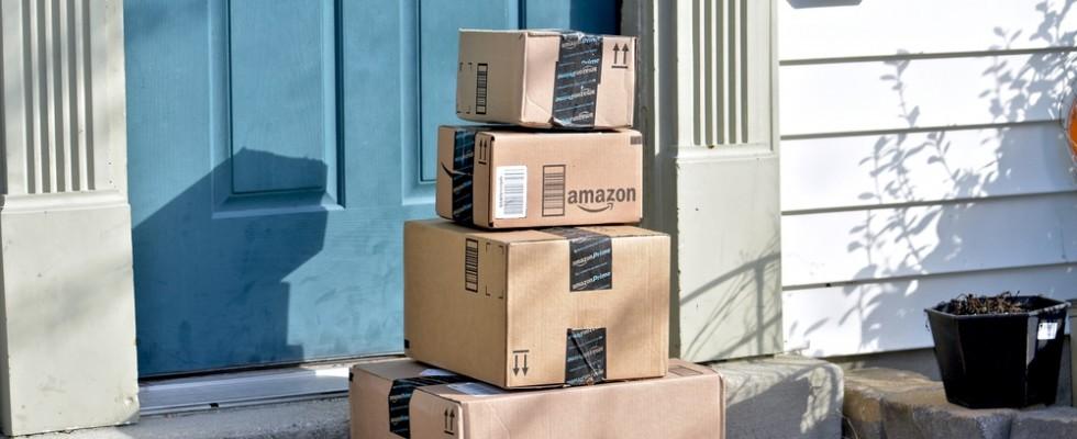Amazon Prime Day 2019: le migliori offerte
