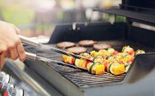 7 consigli per un barbecue senza rischi