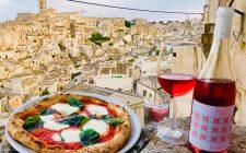 Basilicata coast to coast: itinerario ideale