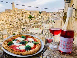 Basilicata coast to coast: l'itinerario ideale